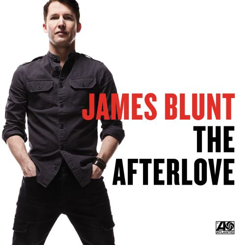 The Afterlove - James Blunt | Similar | AllMusic