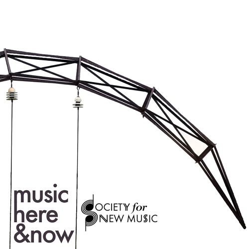 Music Here & Now