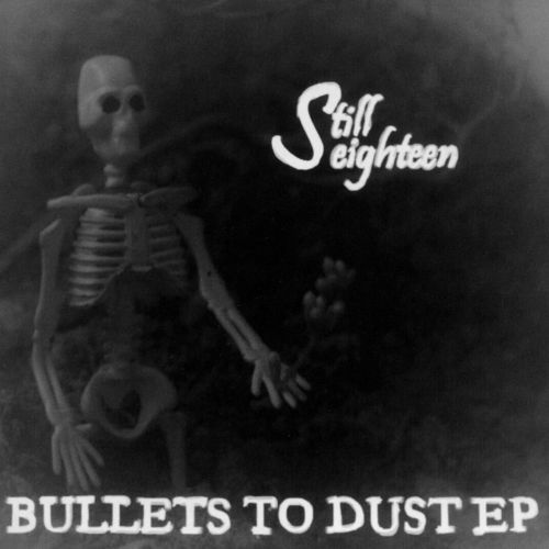 Bullets to Dust