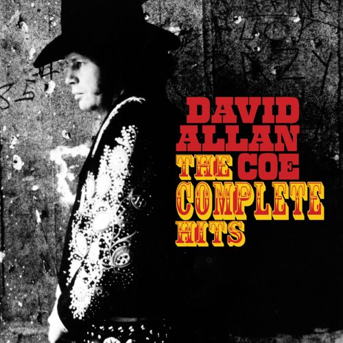 The  Complete Hits