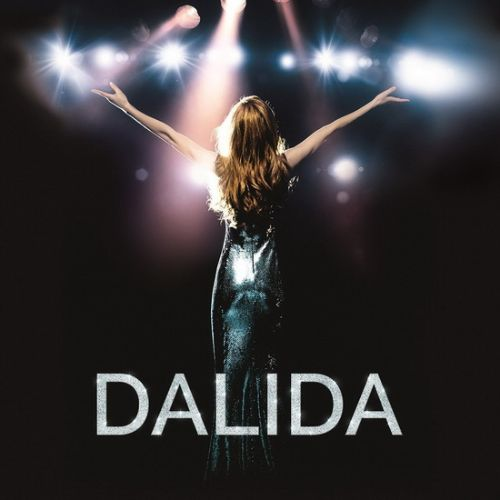 Dalida [Original Soundtrack]