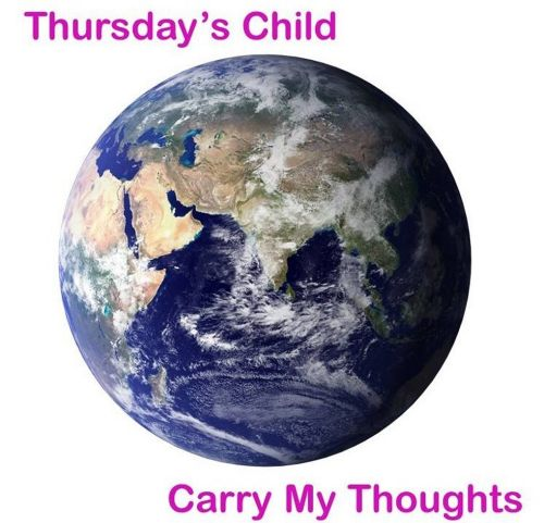 Carry My Thoughts