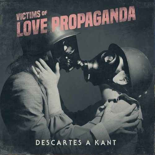Victims of Love Propaganda