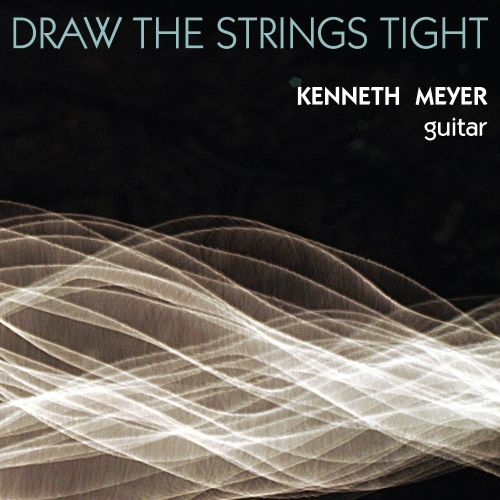 Draw the Strings Tight