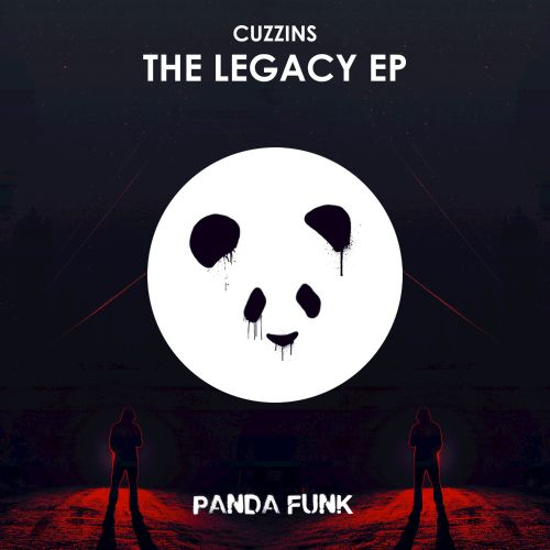 The Legacy EP