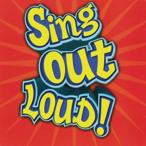 Sing Out Loud