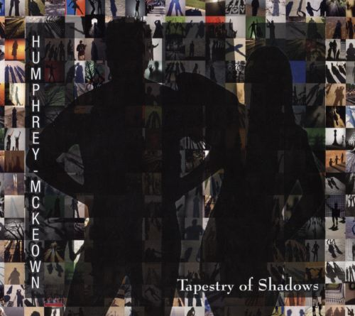 Tapestry of Shadows