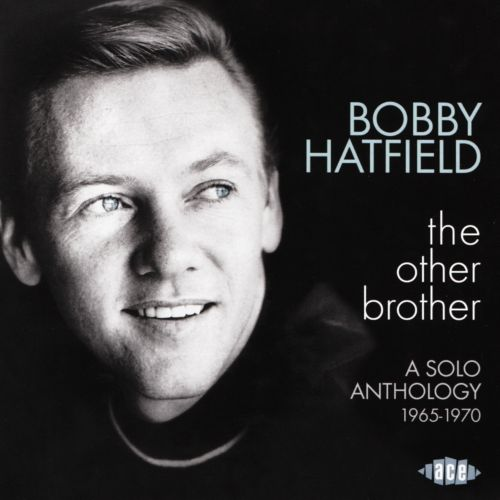 The Other Brother: A Solo Anthology 1965-1970
