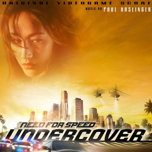 Need for speed: undercover 100% save game pc [download in.