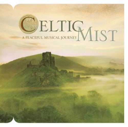 Reflections: Celtic Mist