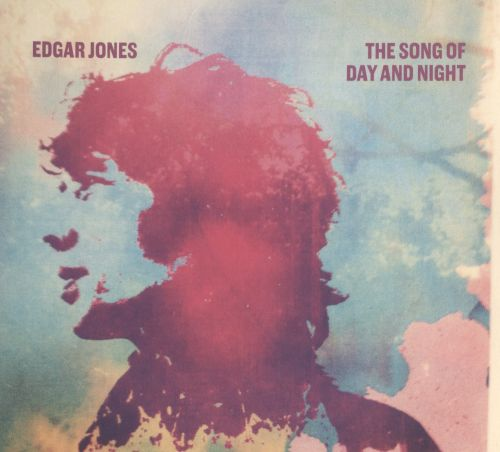 the song of day and night edgar jones songs reviews credits allmusic. Black Bedroom Furniture Sets. Home Design Ideas
