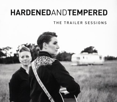 The Trailer Sessions