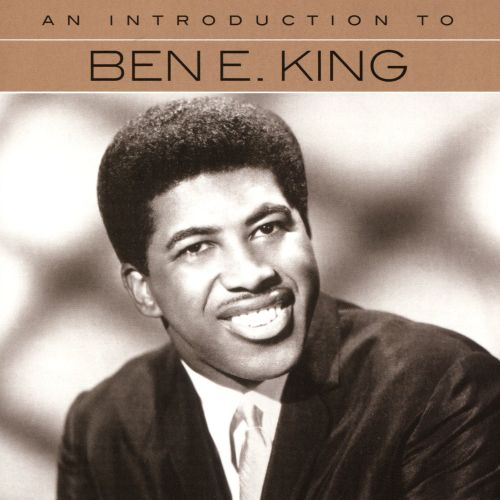 An Introduction to Ben E King