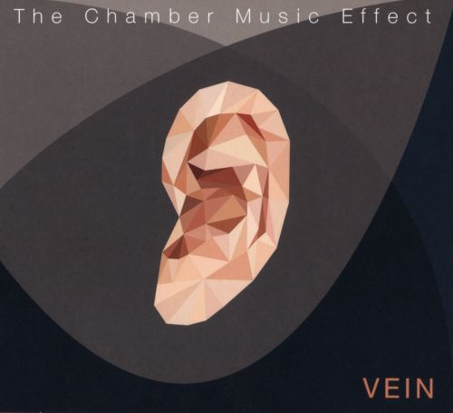 The Chamber Music Effect