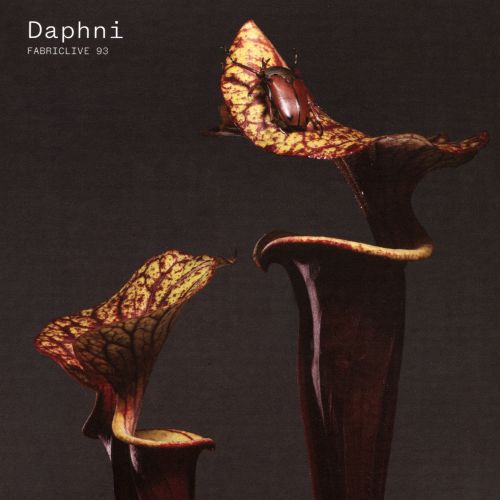 Fabriclive 93