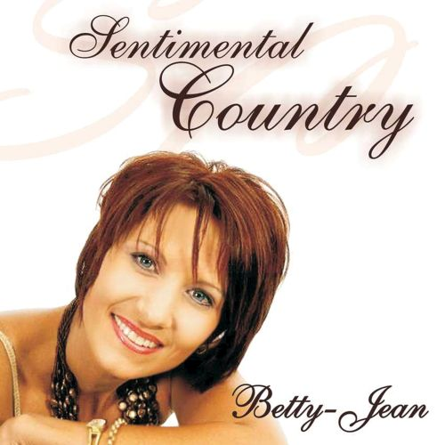 Sentimental country songs