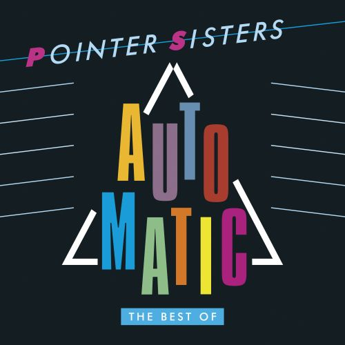 Automatic: Best Of