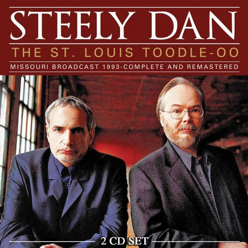 The St. Louis Toodle-Oo