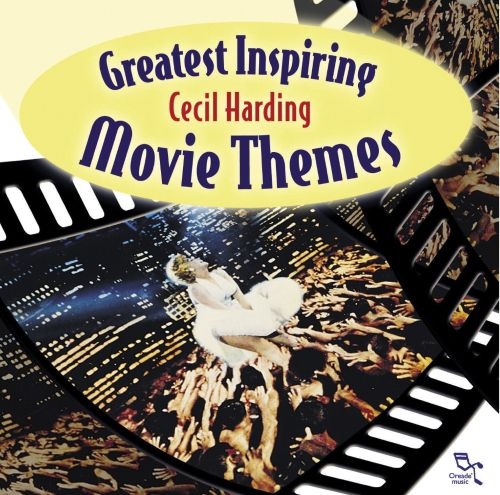 Great Inspiring Movie Themes
