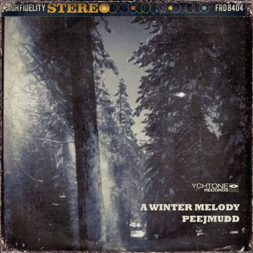 A Winter Melody
