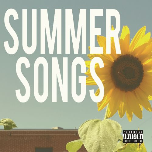 Summer Songs [Universal]