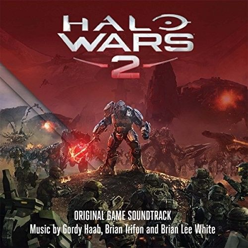 Halo Wars 2/Game