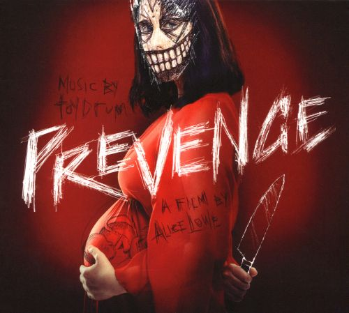Prevenge [Original Motion Picture Soundtrack]