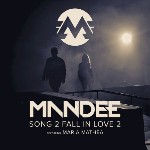 Song 2 Fall in Love 2