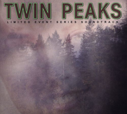 twin peaks buddhist dating site Twin peaks : the final dossier by readbook 5 september 2017 the crucial sequel to the new york times bestselling the secret history of twin peaks, this novel bridges the two series, and takes you deeper into the mysteries raised by the new series.