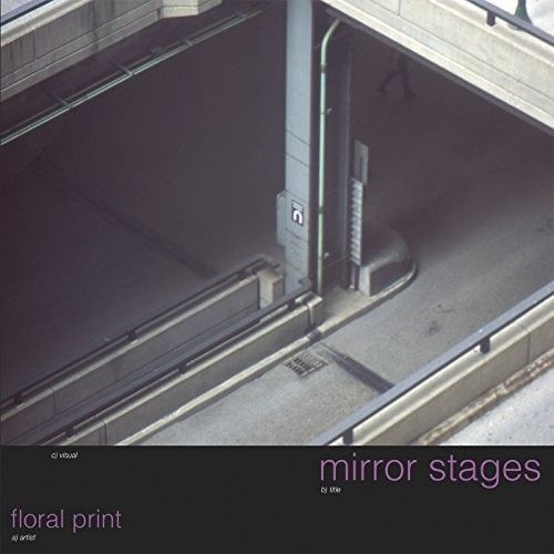 Mirror Stages