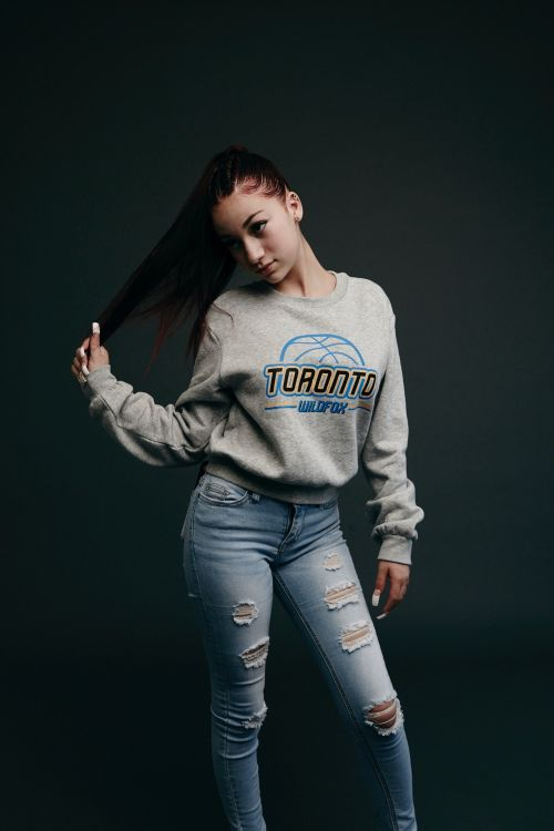 Bhad Bhabie | Biography, Albums, Streaming Links | AllMusic