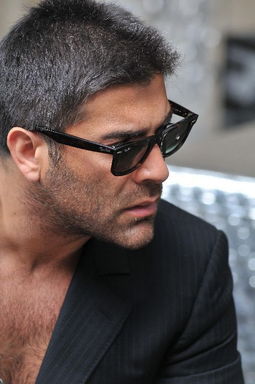 Wael kfoury songs android apps on google play.
