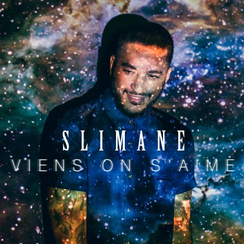 viens on s aime slimane songs reviews credits allmusic