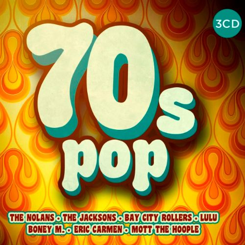 70s pop crimson various artists songs reviews credits allmusic stream or buy on solutioingenieria Choice Image