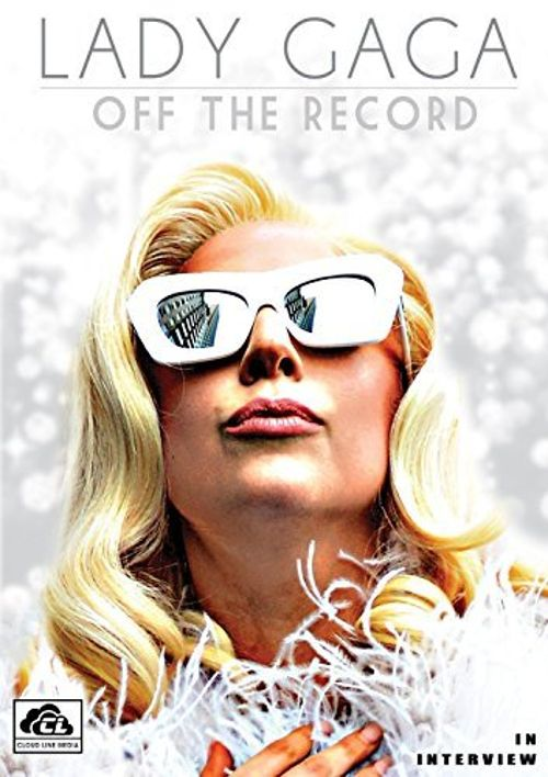 Off the Record [Video]