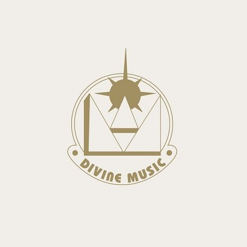 Brother Ah: Divine Music