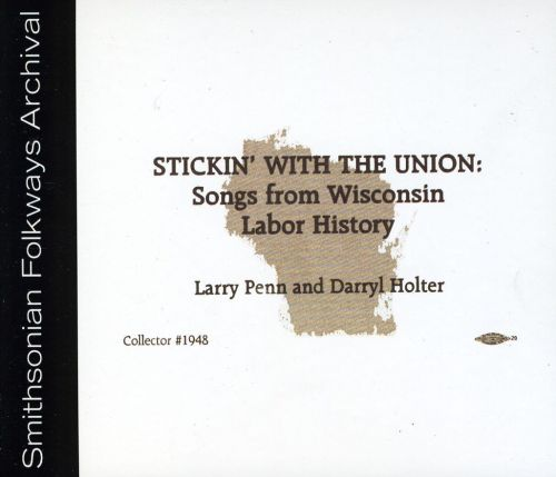 Stickin' With the Union