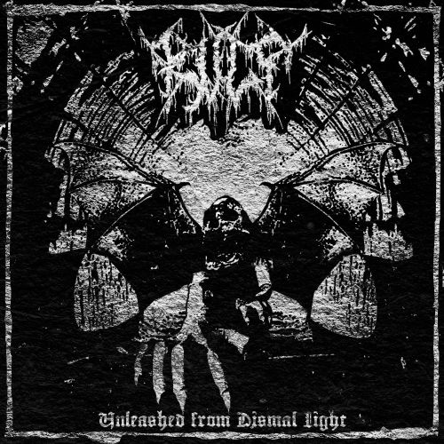 Unleashed From Dismal Light