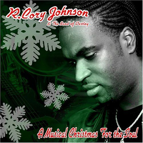 A Musical Christmas For The Soul