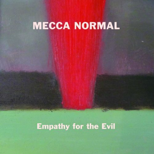 Empathy for the Evil