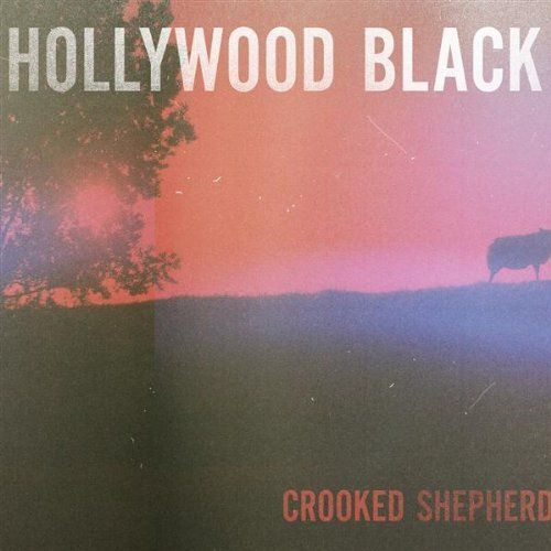Crooked Shepherd