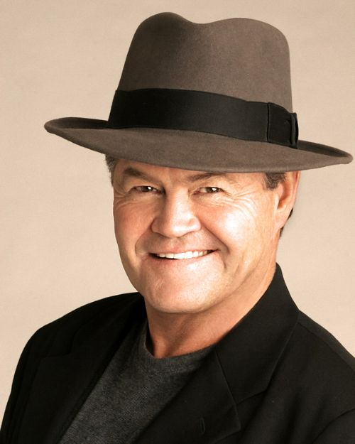 Micky Dolenz  Biography  History  Allmusic-6484