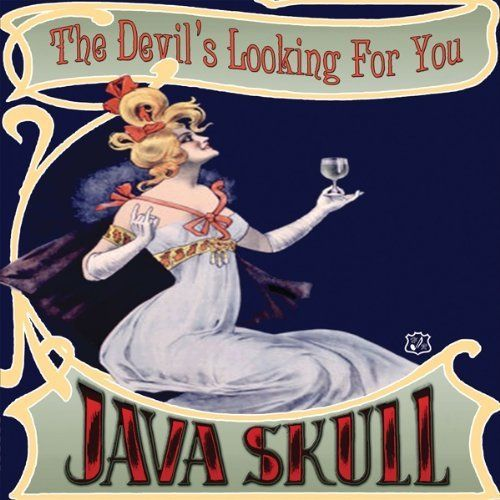 Devil's Looking for You