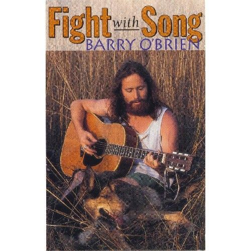 Fight with Song