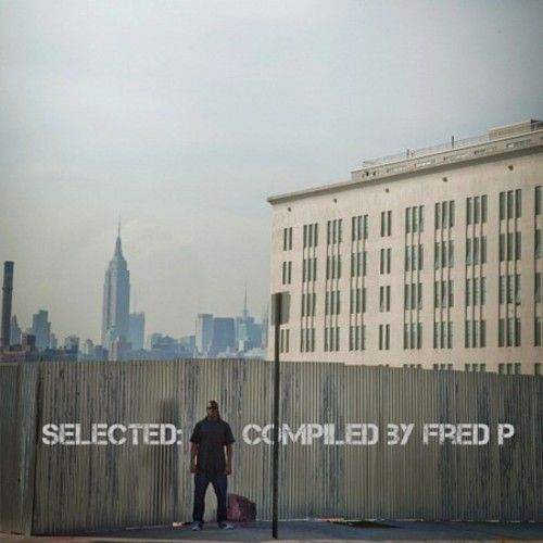 Selected: Compiled by Fred P