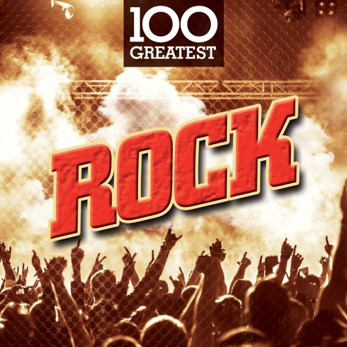 Tour of Duty: Top 100 - Various Artists | Songs ... - AllMusic