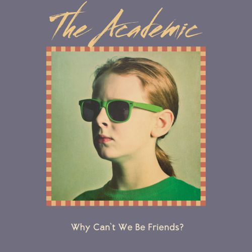 Why Songs Be We Like T Friends Can