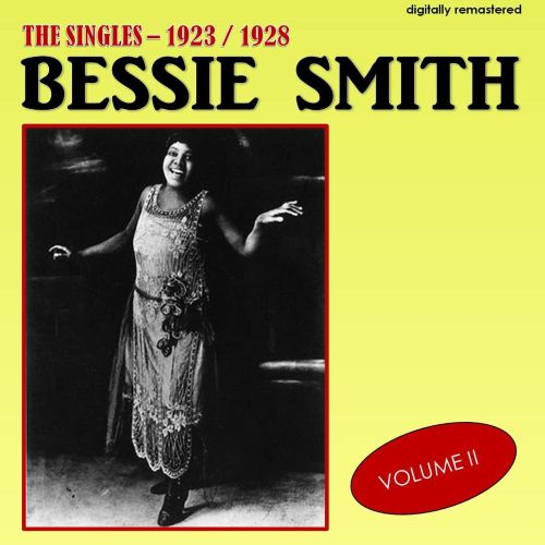 bessie single guys Bessie white, 8th  a quartet known as 'three guys and a doll' and was later to marry larry banks and began performing under the name bessie banks.