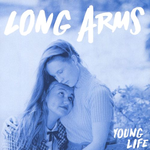 Young Life - Long Arms | Songs, Reviews, Credits | AllMusic