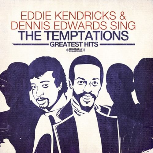 Sing the Temptations' Greatest Hits